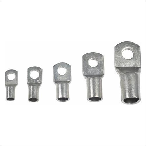 Dowells Type Bimetallic Lugs