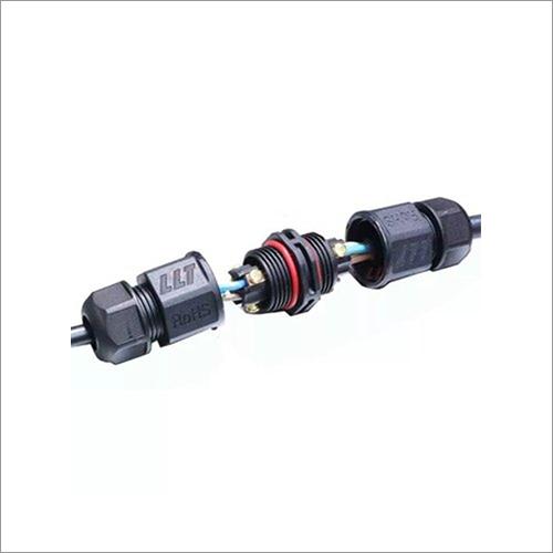 IP65 Connector