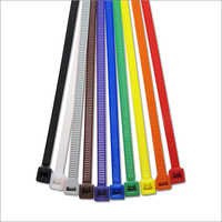 Colorful Cable Tie