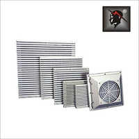 ABS Airvent