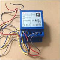 VSP-3 Single Phase Preventer