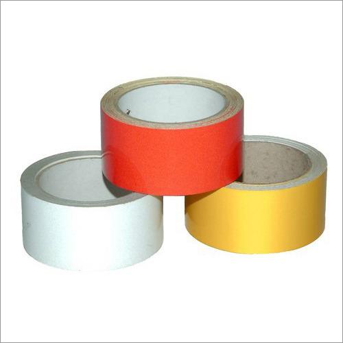 Plain Tape