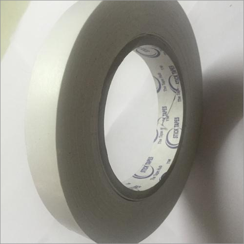 Double Side Plain Tissue Tapes