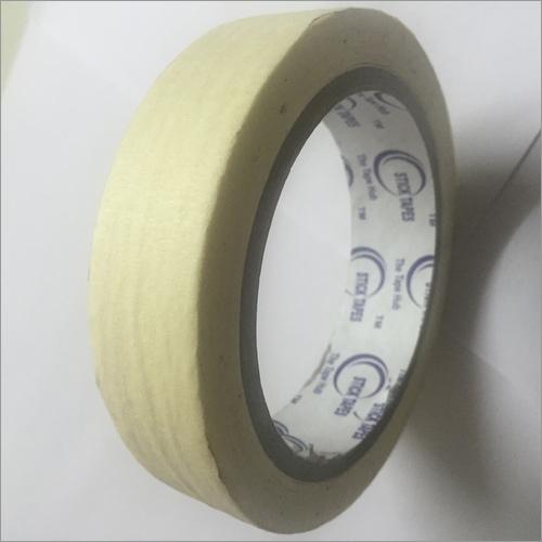 Plain Paper Masking Tape