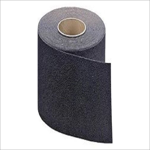 1 inch and 2 inch Anti Slip Tape