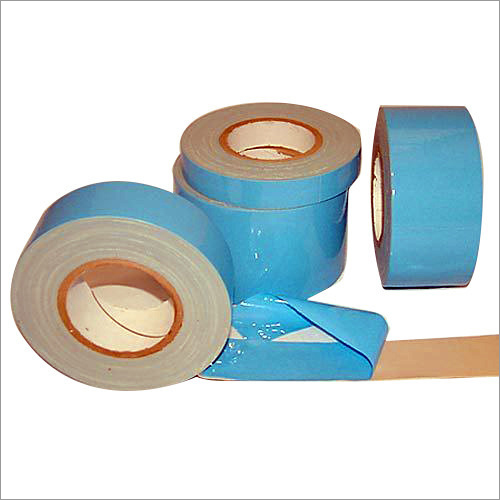 Carpet Tapes
