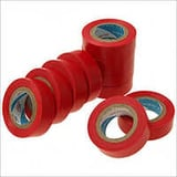 PVC Electrical Insulation Tape