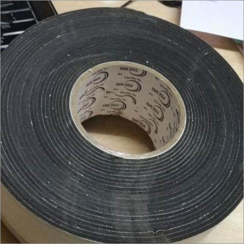 Gasket Tape Rolls