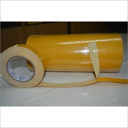 Hair Adhesive Tape
