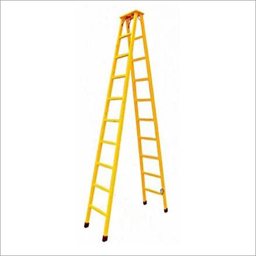TMC FRP Ladders