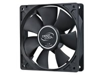 Industrial Dc Brushless Cooling Fan