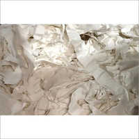 Woven Rags Fabric - Woven Waste Fabric