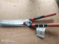 Yato Yt-8821 Hedge Shear