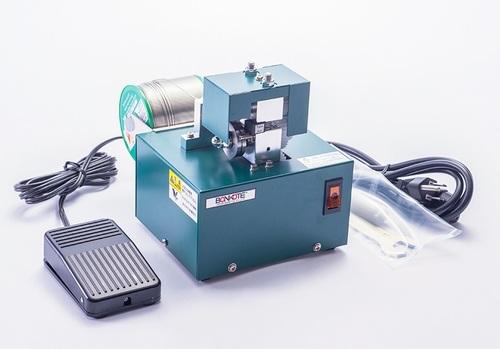 V-Cut Solder Machine