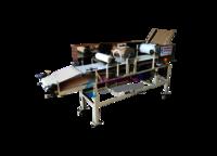 Fully Automatic Roti Machine