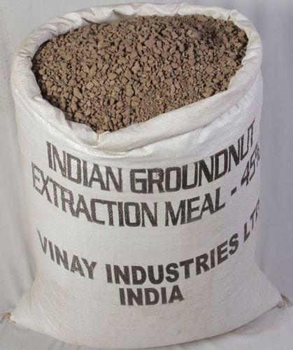 Groundnut Doc