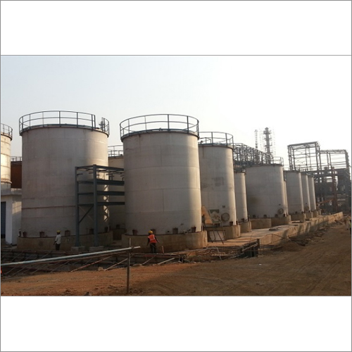 Process Equipment For Pharma Industry