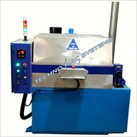 Rotary Table Washers