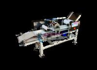 Tava Roti Making Machine