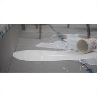 Tile And Floor Protector Guard