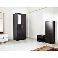 Wood Ultimate Furniture Protector Guard