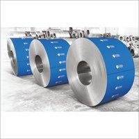 Coil Guard Flexible Packaging