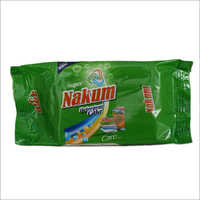 Super Nakum 150 Gm Pouch Detergent Cake