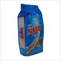 SUPER NAKUM 150 Gm  Detergent Cake Pkt