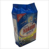 Super Nakum Gold Pkt