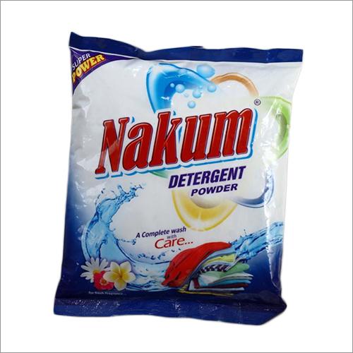 Super Nakum 90 Gm Powder