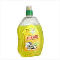Super Nakum Dish Wash Liquid