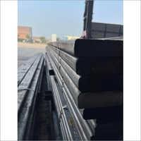 Boron Steel Flat Bars