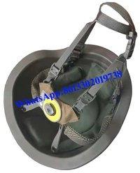 Latest AK Bulletproof UHMWPE M88 PASGT Ballistic Helmet