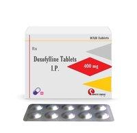 Doxofylline Tablets