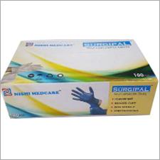 Surgipal Vinyl Gloves