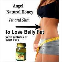 Fat Go Honey