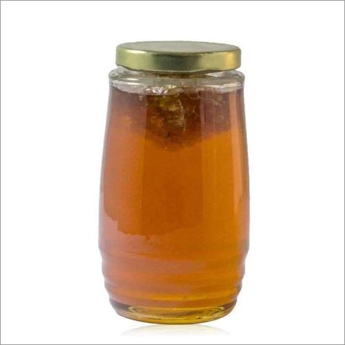 Berseem Honey