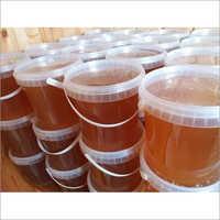 Golden Flower Pure Honey