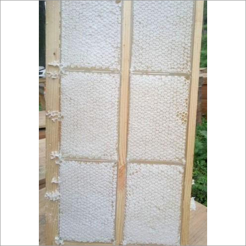 Food Grade Honeycomb