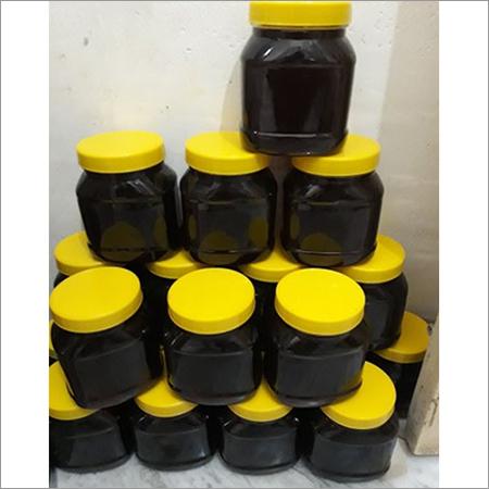 Forest Organic Honey