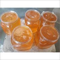 Kashmiri Solai Honey