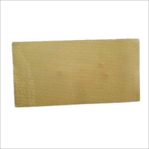 Bees Wax Sheet