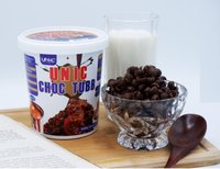 Baby coco crunch