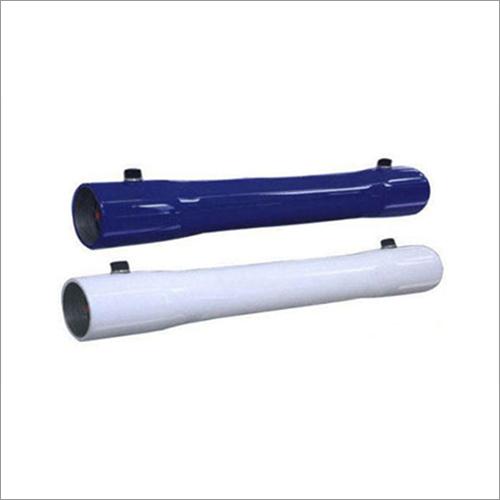 Reverse Osmosis Membrane Housing