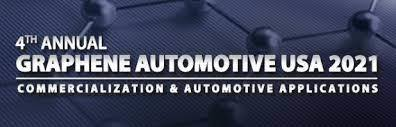 Physical Conference - Graphene Automotive USA 2021