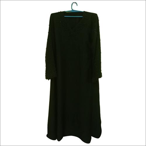 Ladies Polyester Burqa