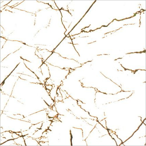 PL Marble 8106 Artificial Marble Sheet