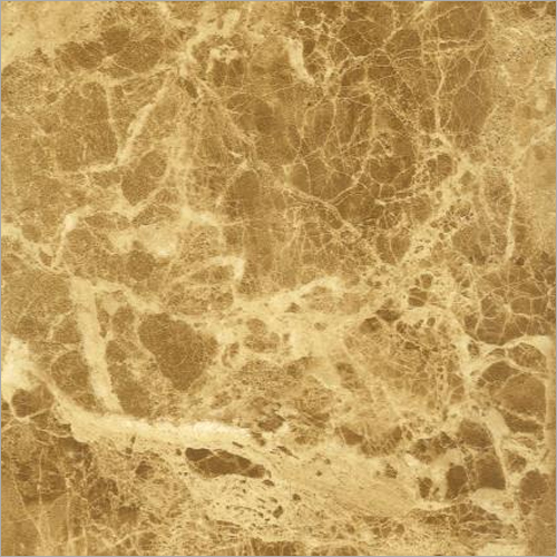 Laminated Artificial Marble Sheet