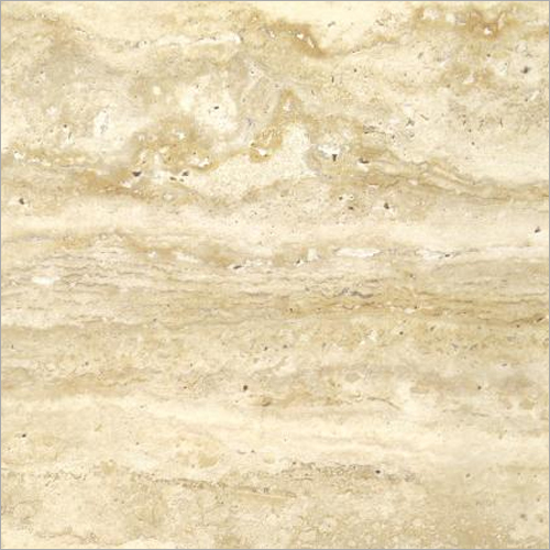 PL Marble 8089 Artificial Marble Sheet