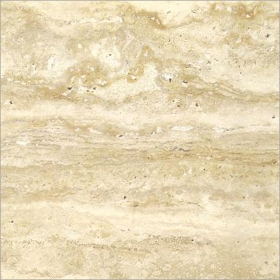 Smooth Surface Pl Marble 8089 Artificial Marble Sheet
